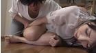 夫の実家で起こった悲劇 桜井彩_6