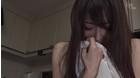 夫の実家で起こった悲劇 桜井彩_8