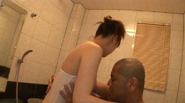 【セックス隠撮動画】ラブホでカップルのSEXを盗撮