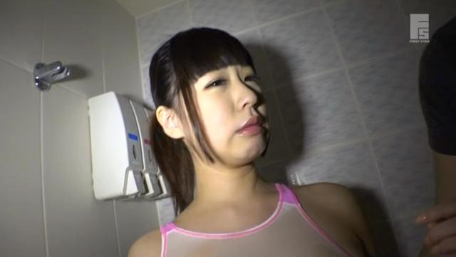 - オール イングリッシュ ファックス ベン 裏DVD (2枚?) ゼム