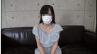 素人裸マスクコレクション_14