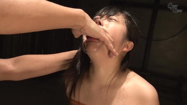 MGS動画の新作をご紹介