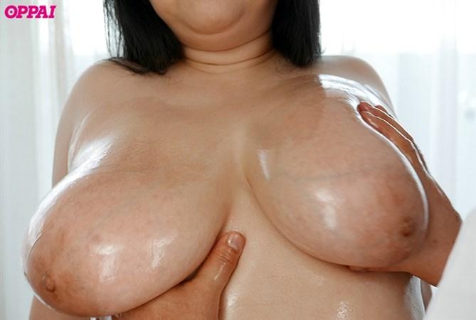 スペンス乳腺開発クリニック