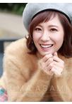 麻美ゆま2018年カレンダー【DM便不可】【2018年カレンダー】