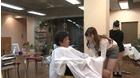 誘惑美容室 舞島あかり_4
