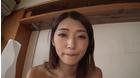 ネットで瞬く間に消されてしまった、ある美人キャリアウーマンの流出調教動画_13
