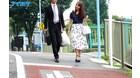 「俺の出張中に・・・」不倫NTR 悪意ある妻の元カレが撮影し無許可で配信した妻の『浮気セックス映像』 希崎ジェシカ_1
