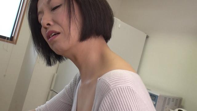 - FC2動画アダルト ショートヘア