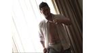 作業員処女穴開発 既婚ノンケアナル貫通自慰 from ガチンポアナル争奪! GMPDウォーズ_6