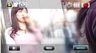 おばさんビデオ「私なんかで興奮してくれるの?」カメラを向けられて恥じらう熟女とハイテンションSEX喜色満面!?_2