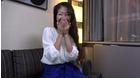 おばさんビデオ「私なんかで興奮してくれるの?」カメラを向けられて恥じらう熟女とハイテンションSEX喜色満面!?_8