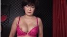 おばさんビデオ「私なんかで興奮してくれるの?」カメラを向けられて恥じらう熟女とハイテンションSEX喜色満面!?_15