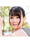 ひなのちゃん(20歳)
