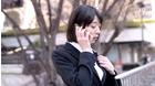就職活動女子大生生中出し面接Vol.002_8