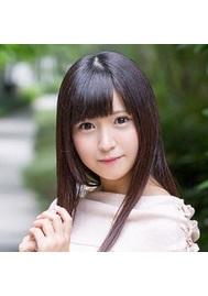 azuki(19)