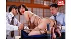 【Blu-ray】湊莉久AV引退 S1全17タイトル完全コンプリートMEMORIAL BEST16時間_5