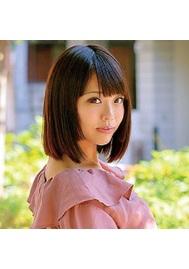 YUAちゃん(教育学部専攻3年)