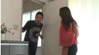 母の誘惑「妊娠してもいい夫以外に中出しされたい」翔田千里 伊織涼子 加藤ツバキ_12