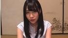 「私、ドMなんです・・・」東北のド田舎から自ら応募して上京してきた美少女は大自然に育まれた天然美乳グラマラスボディの超敏感イキまくり体質でした。 宮脇汐里_1