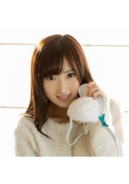 nozomi 2(20) SCUTE-664