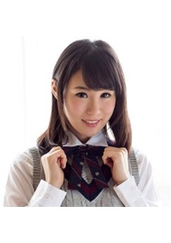 yuzu(21)
