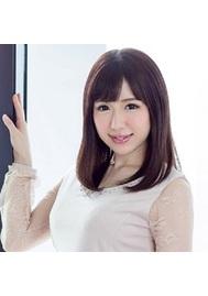 haruna(20)