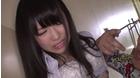 発育の良い美巨乳女子校生SEX40本番4時間BEST_7