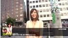 S級素人10周年記念 第8弾 超絶美乳100人BEST 8時間_15