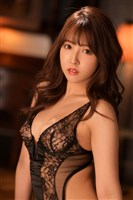 第1章 GESD-128 日本のオバサマよ!目指せ!セックスの達人を!