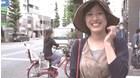 にっこり笑顔の天然ドスケベ、春の始めに思わず不貞。 倉田恵 34歳 最終章 引退 旦那への嘘もこれで最後 愛おしくてたまらない生チ●ポを求めた1泊2日 旦那以外の精子を何度も受精する中出し温泉旅行_1