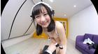 【VR専用】神坂ひなの かわいいメイドと中出しエッチ!ボクのことを好き過ぎるご奉仕メイドとのなんともうらやましい日常。_15