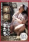 ながえSTYLE厳選女優 「昭和」のいやらしい女たち【予約:10月13日発売】