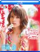 【Blu-ray】Pretty Little Giant 吉崎綾