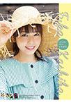小芝風花2019年カレンダー【DM便不可】【2019年カレンダー】