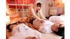 kawaii*デビュー1周年記念 総勢20人一般ユーザー初解禁 桜もこファン感謝祭3時間スペシャル_5