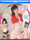 【Blu-ray】Try Me 根岸莉彩【イメージDVD】