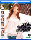 TOKYO素人女子大生4時間Blu-raySpecial3【最新追加】【商品状態:可品】